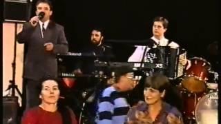 1998 - Grozdje bal Melbourne CKUD Njegos Sydney