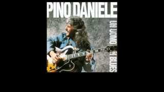 Pino Daniele - Leave a message