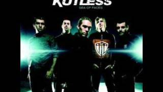 All My Words Kutless