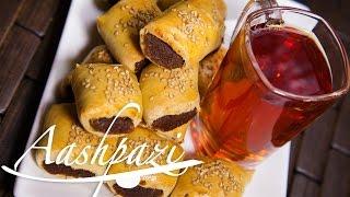 Date Pastry Recipe