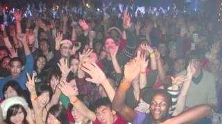 DJ Elite - Keep The Crowd Jumpin