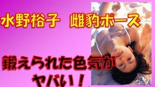 Youtubeで月額36万円の不労所得を手に入れる →http://youtubermaster....