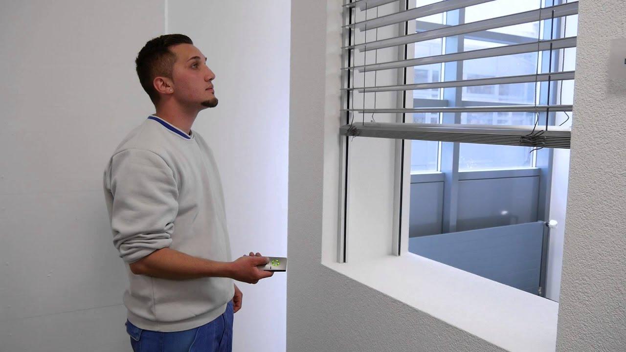 Lehrstelle als polybauer in fachrichtung sonnenschutz efz for Lehrstelle als innendekorateurin