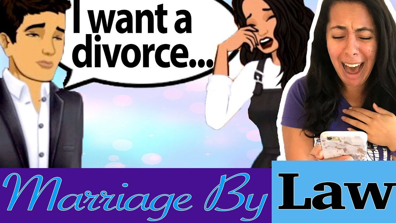 Can I Save My Marriage After A Divorce