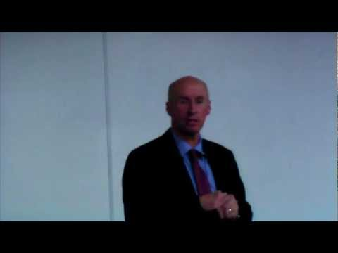 An Evening With Kevin Page