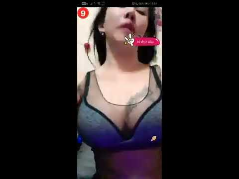 Asian Girls Sexy Live Hot Top Sexy #20