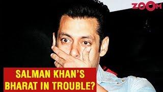 Bharat | Salman Khan | Katrina Kaif | Disha Patani