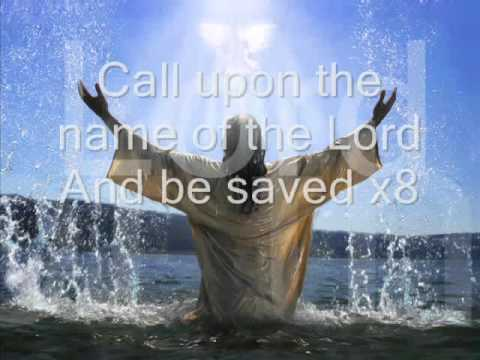 Chris Tomlin - Here I Am To Worship