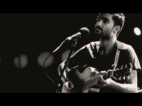Prateek Kuhad - For Your Time (acoustic Audio)