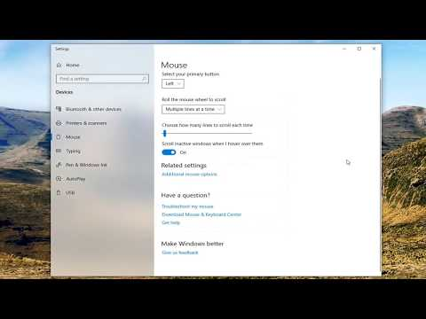 how-to-adjust-dpi-settings-on-a-mouse-sensitivity-in-windows-10-[tutorial]