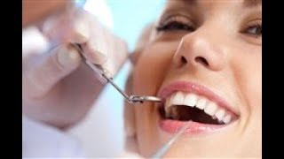 شادي حسين: مصر تعيش طفرة في مجال طب الأسنان.. فيديو