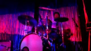 The Velvet Teen - 333 @ The Satellite