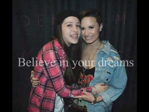 meet and greet demi lovato 2014 argentina