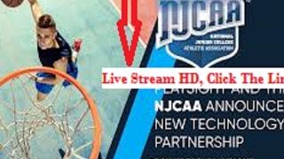 Johnson & Wales University vs ASA Miami - NJCAA WOMEN'S BASKETBALL 2019 Live Stream