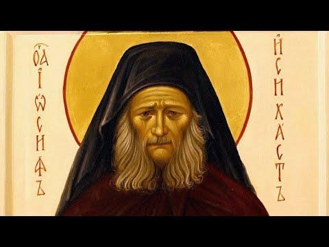 Utrenia și Sfânta Liturghie from YouTube · Duration:  2 hours 44 minutes 15 seconds