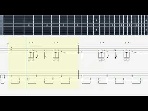 orion guitar tab metallica how to play on guitar youtube. Black Bedroom Furniture Sets. Home Design Ideas