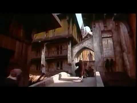 Пришельцы 2: Коридоры времени (Трейлер-1998)