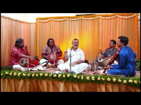 Prince Rama Varma - House Concert at Chennai - 5/17 - Emi Sethura Linga