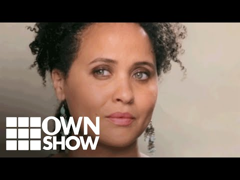 The Dramatic Eye Look You'll Wear Every Day   #OWNSHOW   Oprah Online