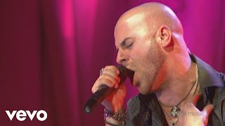 Daughtry - What I Want (AOL Music Live! At Red Rock Casino 2007)