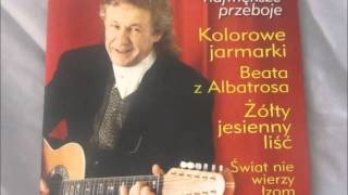 135 / ŚWIAT NIE WIERZY ŁZOM - 1995r. [ OFFICIAL Film - 2013r.] Autor - Janusz Laskowski