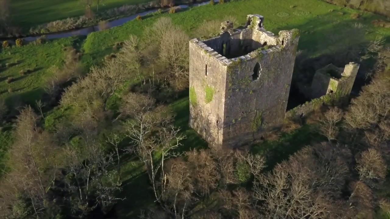 Halfway, County Cork - Wikipedia