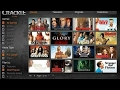 DOWNLOAD ANY HD MOVIES FOR FREE NEW 2017[1 SIMPLE TRICK]