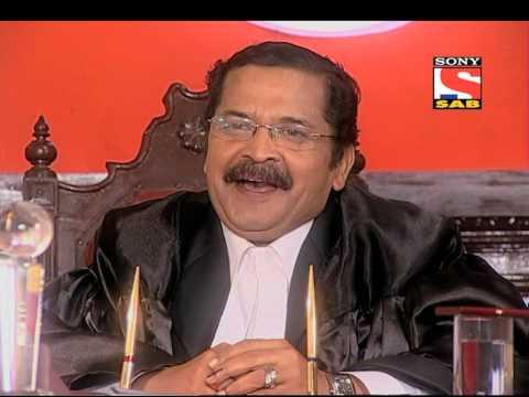 Yeh Chanda Kanoon Hai  Episode 2