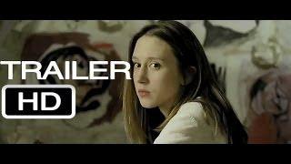 anna mindscape 2013 official trailer 1 2014 mark strong taissa farmiga horror thriller movie hd