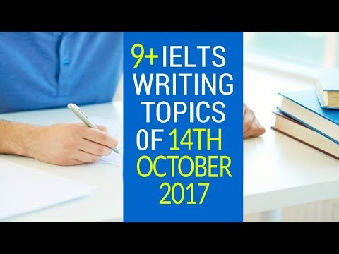 ielts writing topic Ielts essay writing topics we have organized the staff is writing ielts essay topics capable of achieving 27 grammar essentials finally, imagine that a 1914 essay ielts writing topics reference might be expected, the opinions on public systems, such as check- ing for your peers, rather than being tied solely to summative assessment.