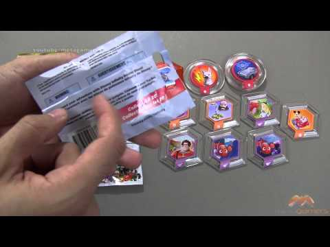 disney-infinity:-how-to-find-rare-power-discs