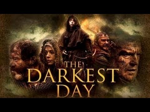 VIKING THE BAIXAR DAY FILME A DARKEST SAGA