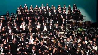 Normal - Thousand Oaks High School Band + Alumni