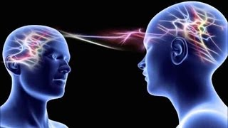 Supernatural Studies & Telepathy To Break Mind Control