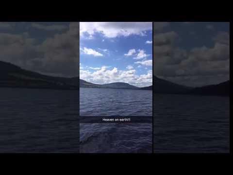 trip to scotland omson mods 0592278877