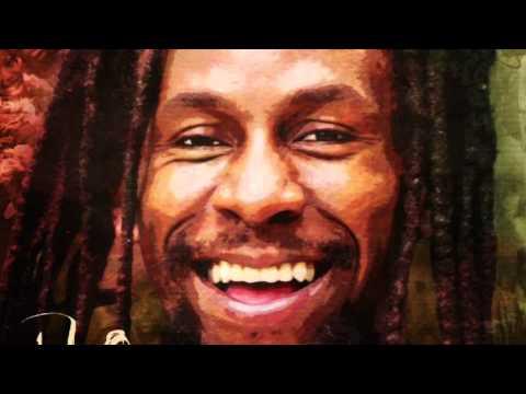 Jah cure - Life we live zouk version