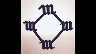 Kanye West - S๐ Help Me God (Compilation w/DL)