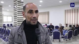 قلق من انعدام فرص التنمية في قرية السمرا - أخبار الدار