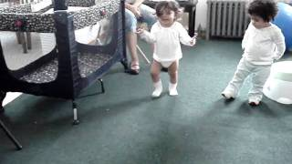 SAVY DANCING