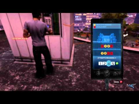 Sleeping Dogs Not Ping Walkthrough [HD]   Gamers Heroes