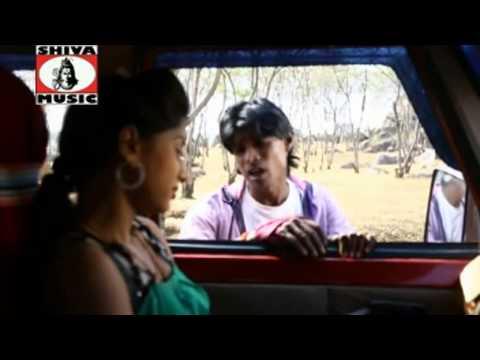Nagpuri Song Jharkhand 2015 - De-De Zahar | Singer - Pawan, Pankaj And Others