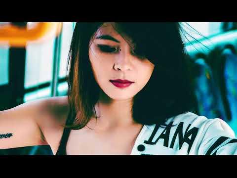 KFI Wilayah Depok Feat Lisa Yunna