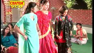 Vivah Gali Hindi Wedding Songs 08 Mohe Dekhne Ka Chav Shadi Byah Ladies Sangeet