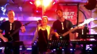 Nogi - Grejt-Frut zespół muzyczny Zielona Góra lubuskie wesele