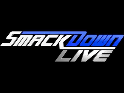 Download WWE Smackdown April 25 - 2017 Full Show Live Stream HD - WWE Smackdown 4/25/17 Full Show