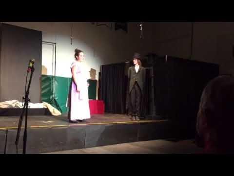 Bert the doorman at the Savoy Theatre & Bert the doorman at the Savoy Theatre - YouTube