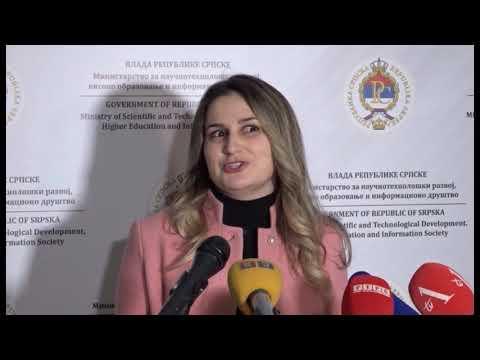 Demografi tvrde: Republika Srpska ostaje bez stanovništva!