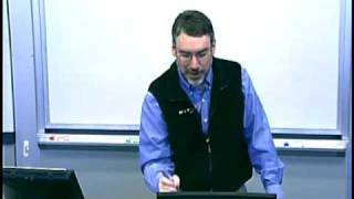 Lec 15 | MIT 2.830J Control of Manufacturing Processes, S08