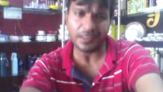 Download Hindi Video Songs - SUMIT MITTAL HISAR HARYANA INDIA SONG JANE KAISE KAB KAHAN IKARAR HO GAYA HUM SOCHTE HI RAH GAYE