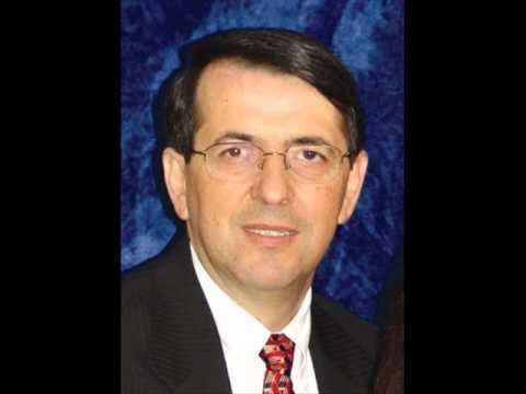 Daniel Branzei - Sara